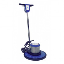 20 inch NaceCare Two Speed Floor Buffer