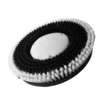 Floor Buffer Carpet Scrubbing Brush for 15 inch Buffers
