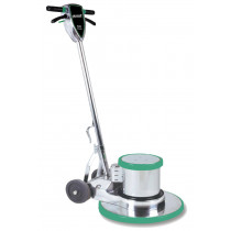 Oreck Floor Polishing Buffer