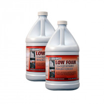 Trusted Clean Low Foam Floor Degreaser