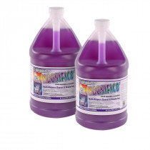 Lavender Scented General Purpose Cleaner