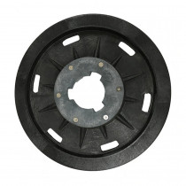 19-inch Pad Driver for Viper