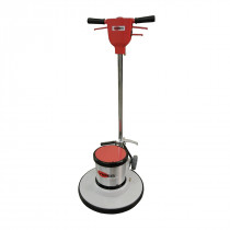 Viper 20 inch Dual Speed Floor Machine