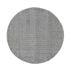 20 inch Textsteel Steel Wool Floor Pad