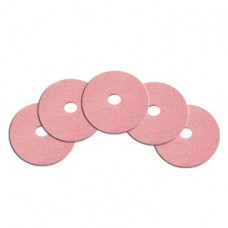 20 inch Hard Coat Floor Polishing Pads