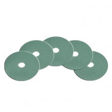 Propane Burnisher 21 inch Polishing Pad