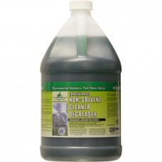 Green Seal Approved Floor Degreaser
