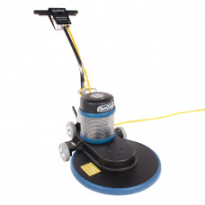 Hard Floor High Speed Polisher