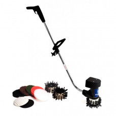 6.5 inch Mini Edger by Pacific
