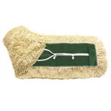 48 inch Large Durable Dust Push Mops